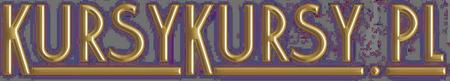 KursyKursy.pl